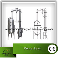 Mc Alcohol Concentrator CE
