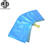 Cheap scented drawstring garbage bags on roll