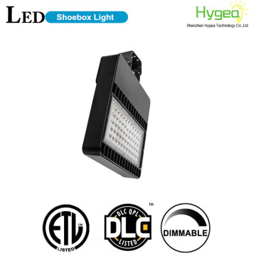 200w 300w LED Shoebox Area Lighting