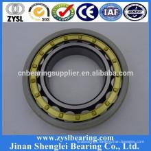 eccentric bearing cylindrical roller bearing 170x230x60 NNCF4934CV