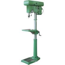 Máquina de taladro industrial de banco ZQD4125 / 32