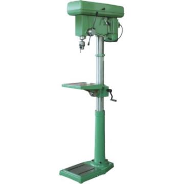 Industrial Type Bench Drilling Machine ZQD4125/32
