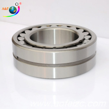 110*170*60, 24022CA/W33, spherical/ self-aligning roller bearing