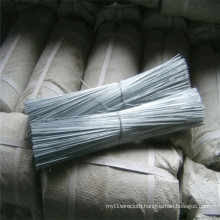 Galvanized Binding Steel Wire Coil