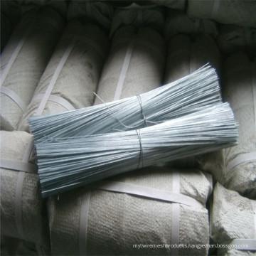 Galvanized Binding Steel Wire Coil