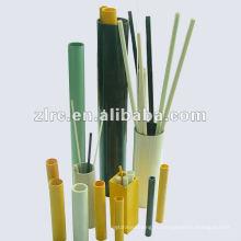 Frp составные профиль стеклопластик