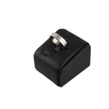 Único fabricante da base do anel da exposição da jóia do MDF (RS-1S)