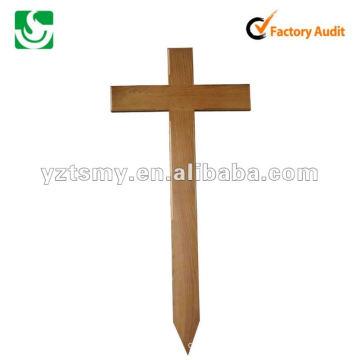 Cruz de madeira para venda