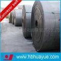 St/630-St/5400 General Purpose Fire Resistant Steel Cord Conveyor Belt