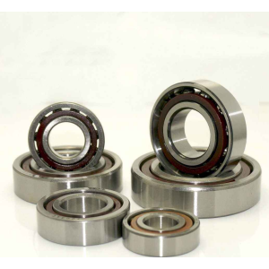 High speed angular contact ball bearing(71956C/71956AC)