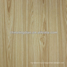 New and cheap high gloss glitter laminate flooring