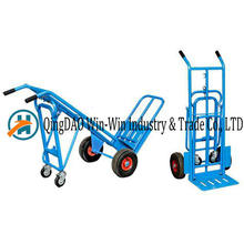 Hand Trolley Ht1824 Wheel Wheelbarrow