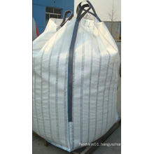 Big Bag for Peanut with Ventilated Fabric
