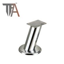 Möbel Hardware Zubehör Sofa Bein Tisch Bein Möbel Bein