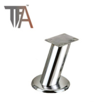 Furniture Hardware Accessories Sofa Leg Table Leg Furniture Leg