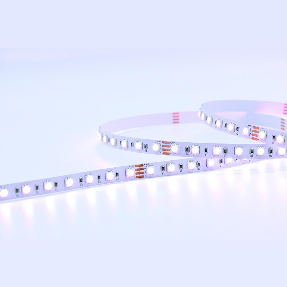 5050rgb 70led Light