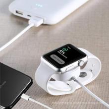 bestes kabelloses Ladegerät für iPhone 8 Plus
