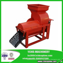 Farm Implement Corn Thresher for Mf Tractor with High Quality
