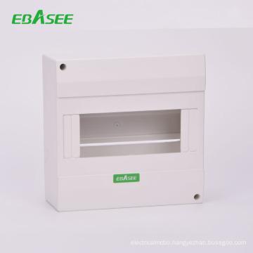 voltage stabilizer blue Plastic distribution box electrical