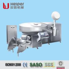 Industrial Vacuum Chopping Machine
