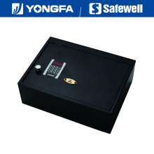 Safewell Ds02 Model He Panel Drawer Safe for Office Hotel