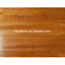 ICE CANDY BEGONIA WOOD Begonia Solid multilayer wood flooring 0.6mm