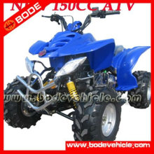 150CC Automatic Atv.150cc cvt atv(MC-341)