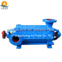 High Pressure Industrial Multistage Pumps Manufacturer