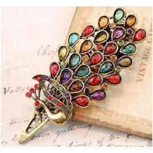 Accessories Hairpin Headwear Clips, Metal Headwear for Women