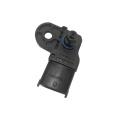 Sensor de mapa de aire a presión de venta caliente 0261230099