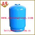 Cylindre de gaz portatif 3KGB