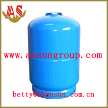 3KGD LPG-Gas-Zylinder