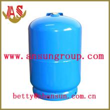 Cilindro de gás GLP 3KGD