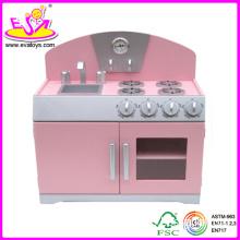 Children Cooking Toy (WJ278759)