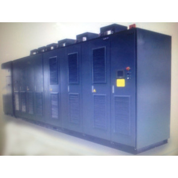 Medium Voltage AC Drive with Great Price and Quality