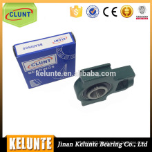 Pillow Block Ball Bearing UCP206, 208, 210
