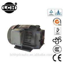 Taiwan Produkte online 10kw Hydraulikmotor