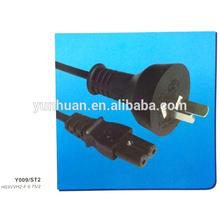 Argentina ac power cord