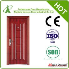 Exterior Waterproof Door