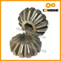 Motor Pinion Gear Sale 4C2009-010