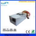 Caliente-vendiendo la fuente de alimentación libre de la fuente de alimentación de la fuente de alimentación de la fuente TFX ATX de la muestra TFX ATX poder real 200 a 250W