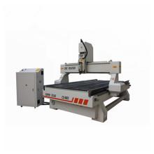 Máquina de corte do router de madeira do CNC para a mobília de madeira