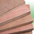 18mm 4x8 Okoume marine plywood price in uae