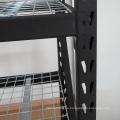 Решения для хранения офис промышленный шкаф