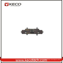Low price Home button flex cable spare parts for Apple iPad 2