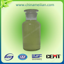 Best Selling Polyimide Impregnating Varnish