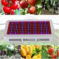 120W LED Grow Light Hydroponics Plants Lighting AC85~265V