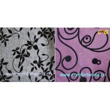 популярные designcheap обивочная ткань