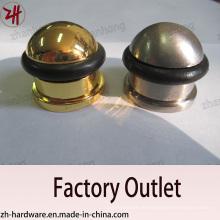 Fabrik Direktverkauf Tür & Fenster Zubehör Serie Türstopper (ZH-8001)