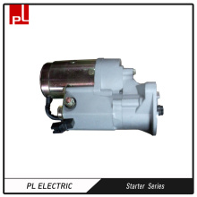 Barato mais vendido starter 10 T 40mm 2.2kw 12 v ND Tipo
